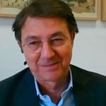 Alberto E Tozzi Covid-19