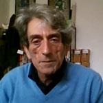 Massimo Oldrini