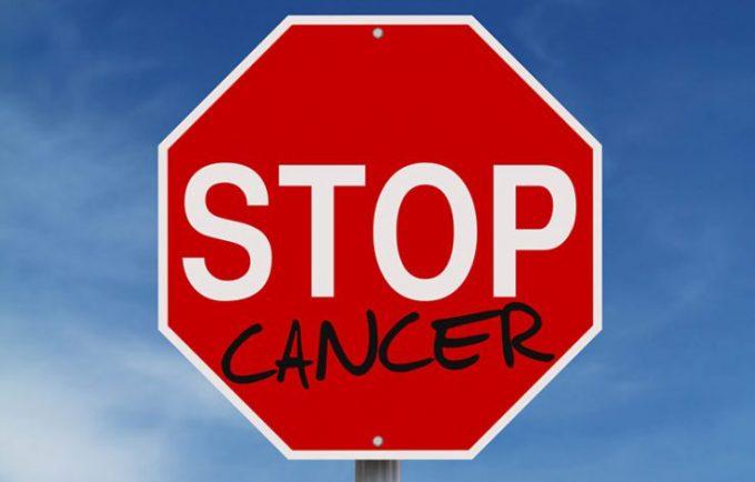 Prevenzione oncologica